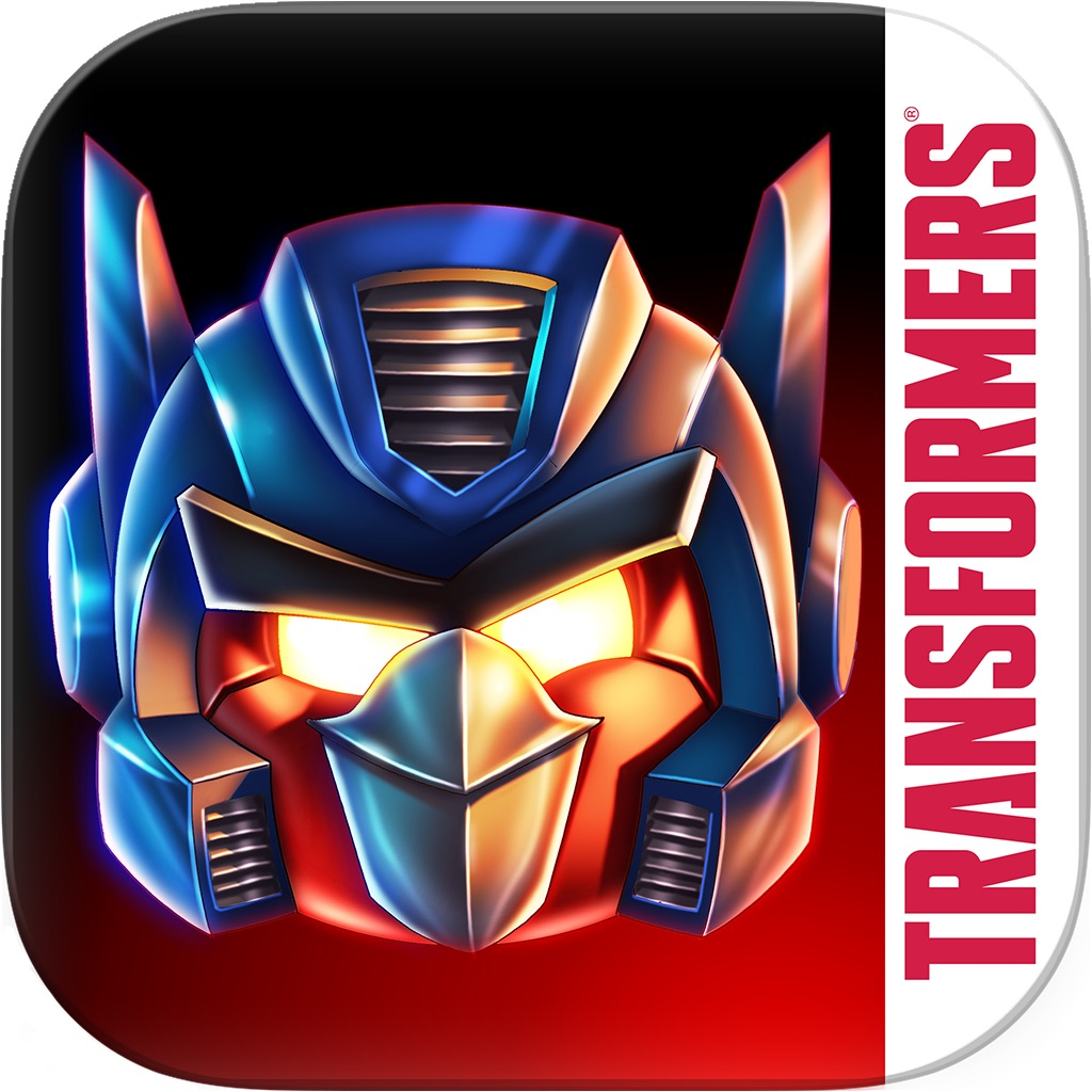 Hands-on with Angry Birds Transformers - Rovio's action-packed nostalgia fest