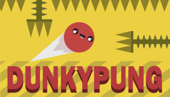 DUNKYPUNG icon