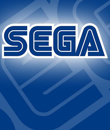 Sega confirms Golden Compass and Mario & Sonic dates