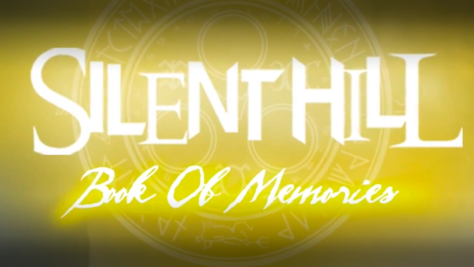 Silent Hill: Book of Memories for PS Vita delayed again