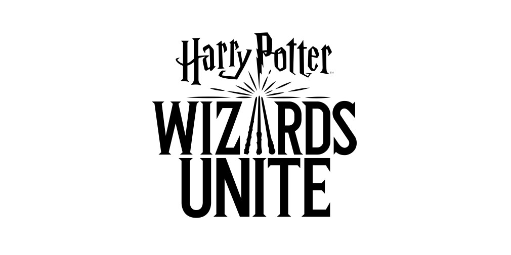 "Harry Potter: Wizards Unite preview - ""Borrows heavily from Pokemon GO"""