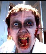 Resident Evil: Degeneration icon