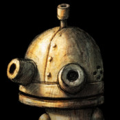 Five Stars - Machinarium, Tiny Heroes, NFL Rivals, and more
