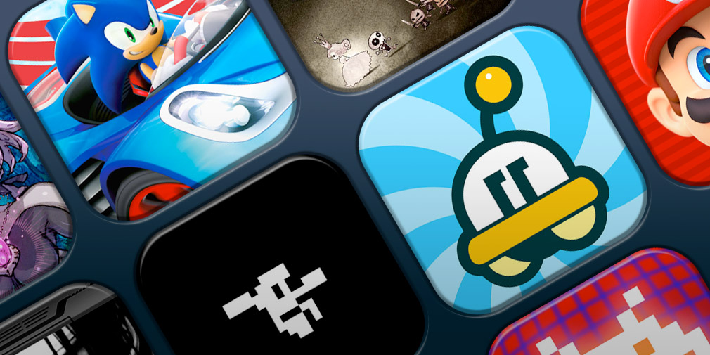 Top 25 Japanese games for Android | Articles | Pocket Gamer