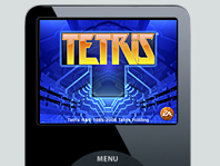 First iPod game developers reveal Apple's top-secret strategy