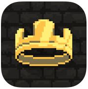 Pocket Gamer Advent Calendar 2017 - Day twenty one: Kingdom: New Lands