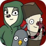 App Army Assemble: The Inner World 2 - Was there any point (and click) in this sequel?