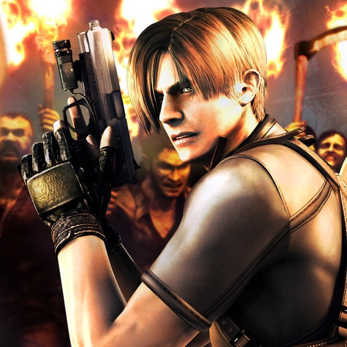 9 more PS2 games we'd love to see remastered on the Vita