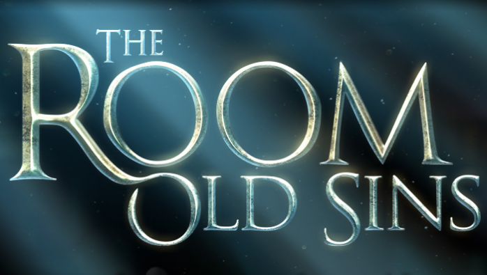 Test de The Room: Old Sins
