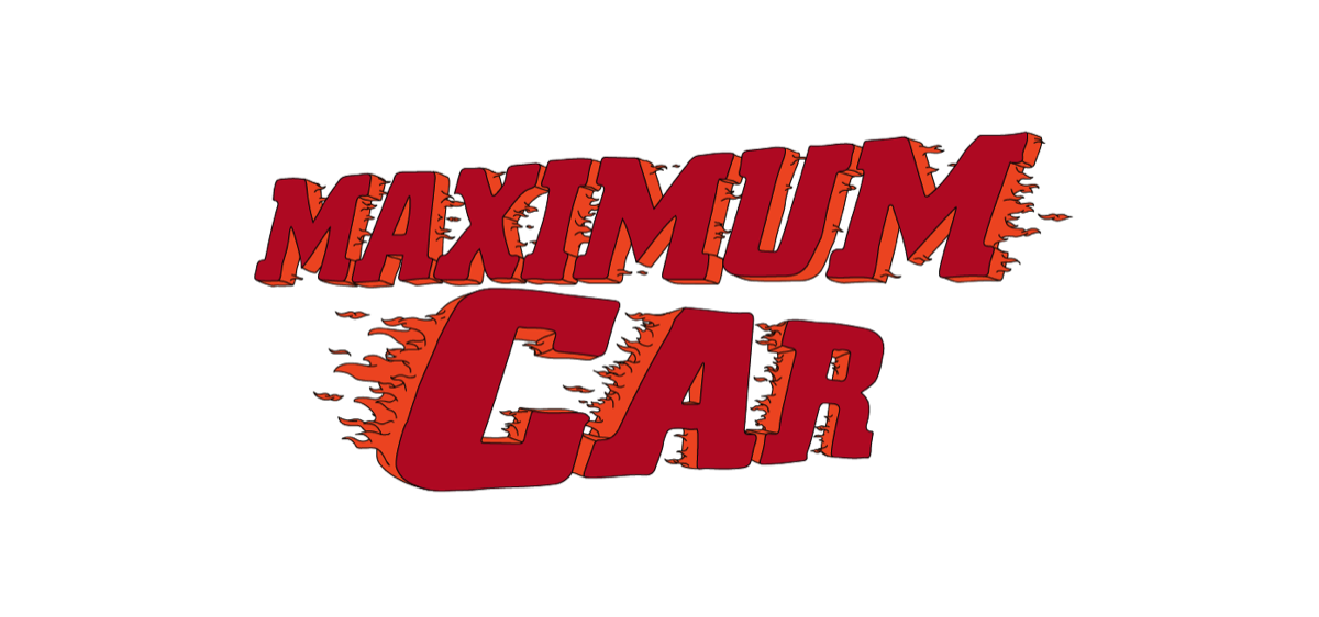 [Update] Car-racing, crash-tastic MAXIMUM CAR now available on iOS and Android