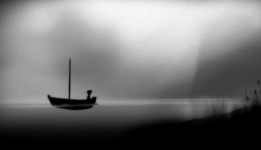 Macabre platformer Limbo is just £1.99 / $1.99 on the App Store at the moment