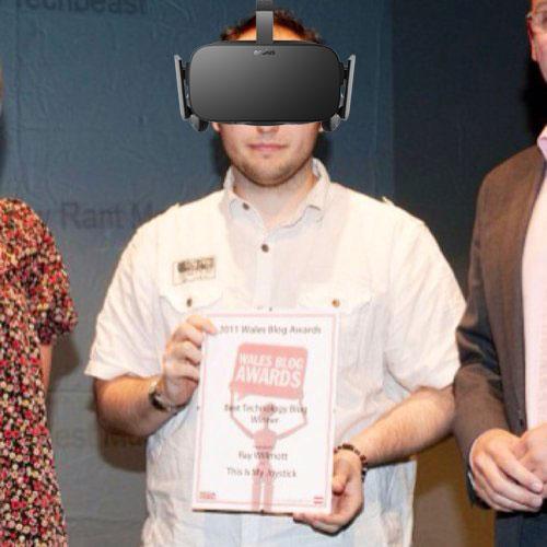 Virtual Rayality: 4 reasons the PlayStation VR will be a loss-leader