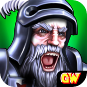 App Army Assemble: Mordheim: Warband Skirmish - A solid adaptation of the tabletop game?
