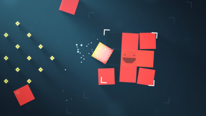 Puzzler/shooter Evergrow goes on sale for 99p / 99c