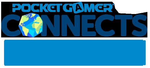 Pocket Gamer is at PGC Helsinki right now