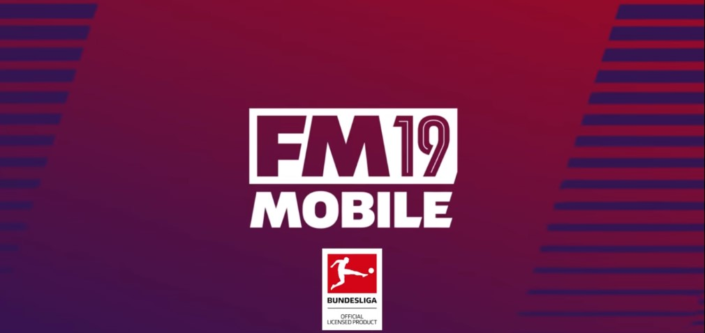 Be better at Football Manager 2019 Mobile and play great games without IAPs