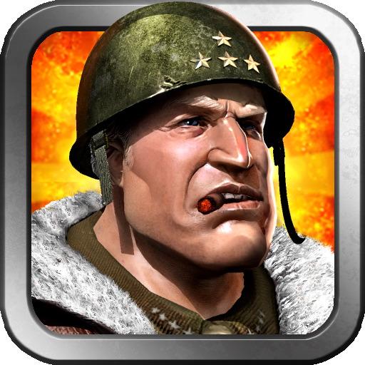 Cross-platform strategy MMO Iron Marshal: World War marching onto iPhone and iPad tomorrow