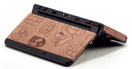 The big Pocket Gamer accessory guide 2018 - 3DS accessories