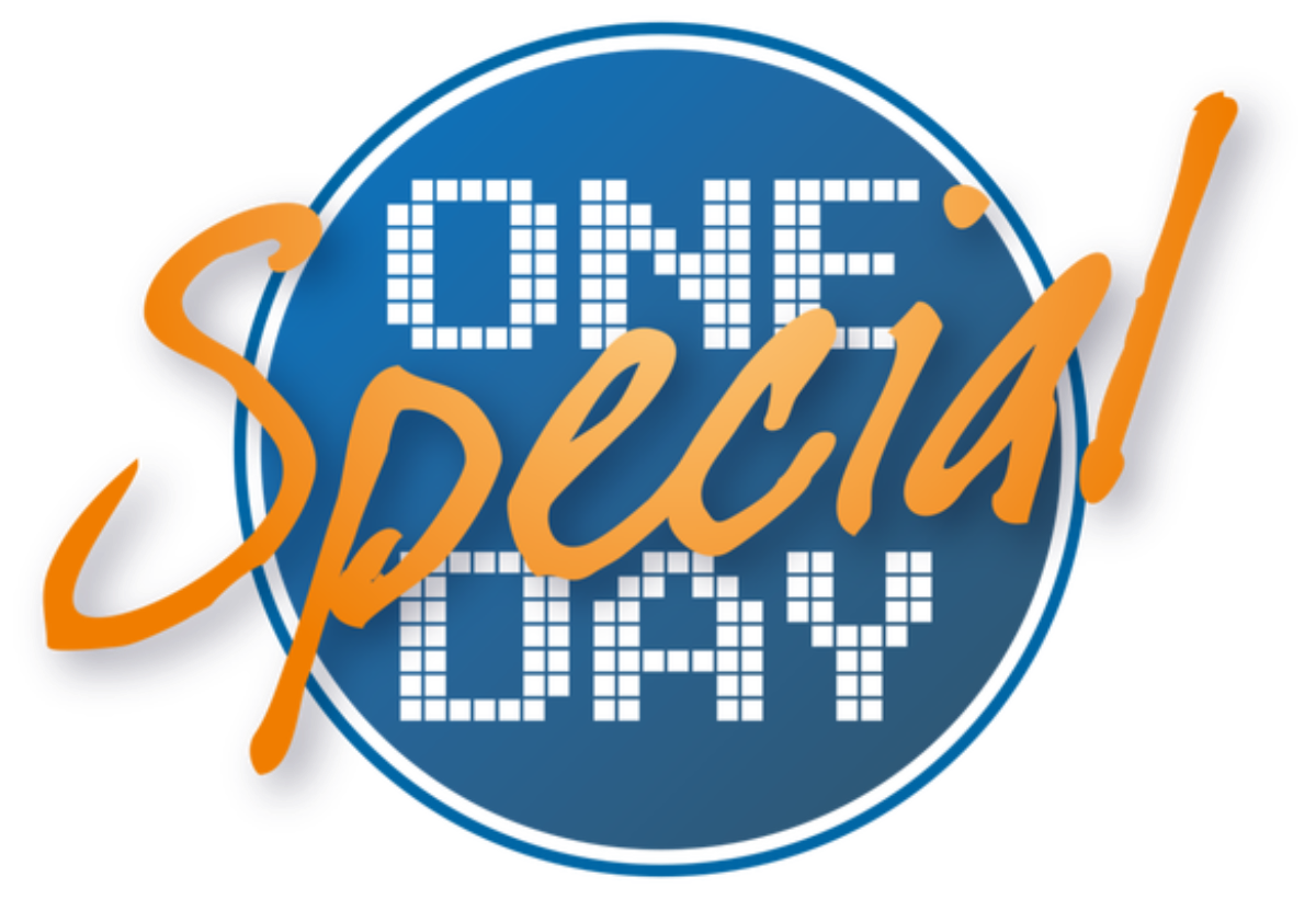 Game industry unites for One Special Day 2018