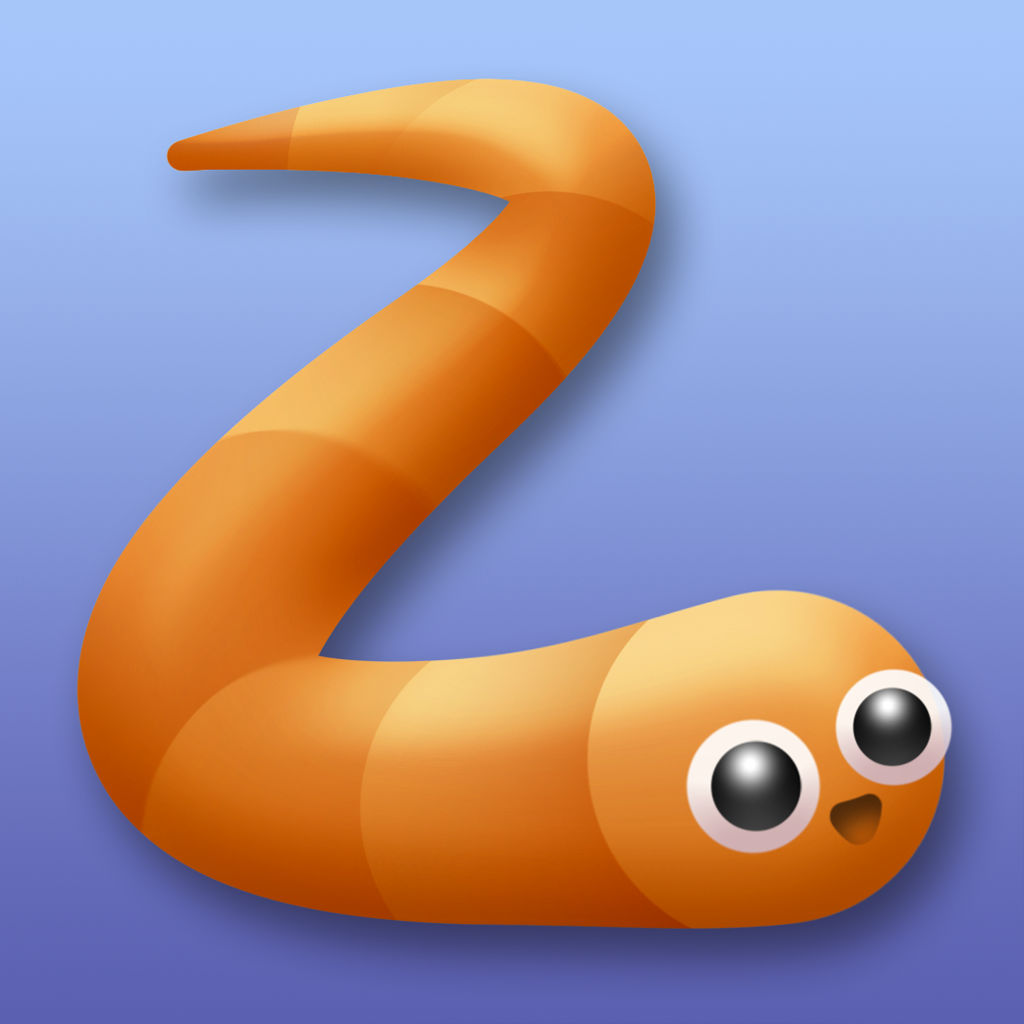 8 tips and cheats for App Store smash Slither.io