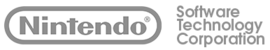 New job listing adds further mystery to the future of Nintendo's mobile games