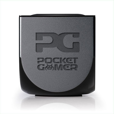 Pocket Gamer Explainer: Micro-consoles 101