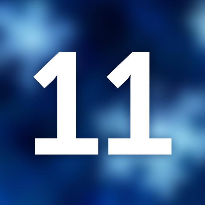 Pocket Gamer's free-game Advent Calendar - TwoDots