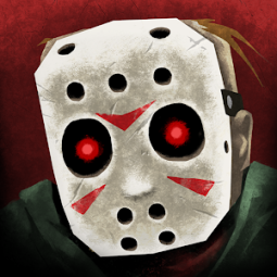 Friday the 13th: Killer Puzzle cheats and tips - Everything you need to kill everyone