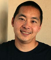 Mike Yuen on Zeebo - the fourth home console: Part two