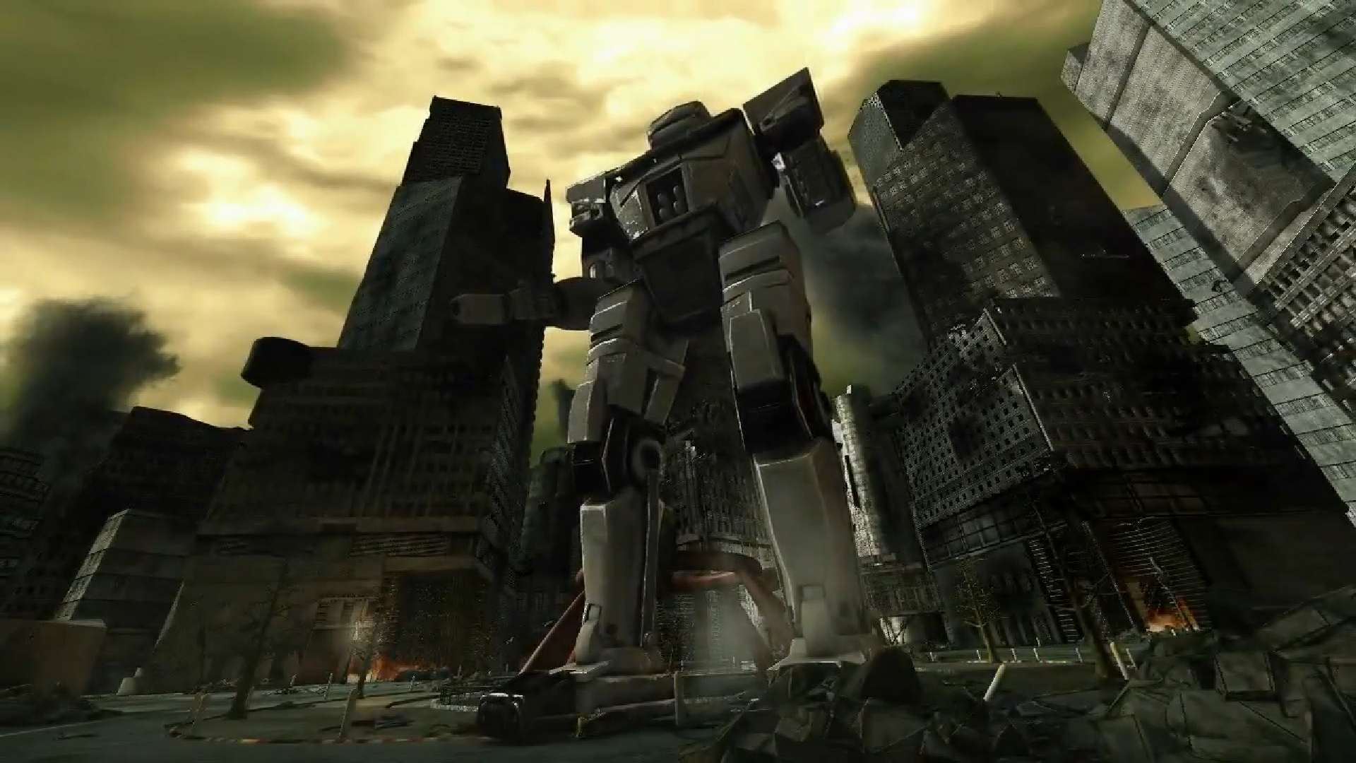 Personae Studios reboots MechWarrior for iOS in the robotic shape of MechWarrior: Tactical Command - launching on App Store in 2012
