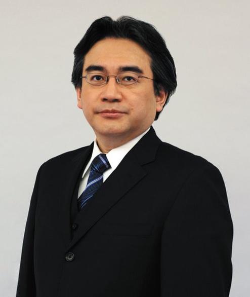 4 times Satoru Iwata was a programming badass