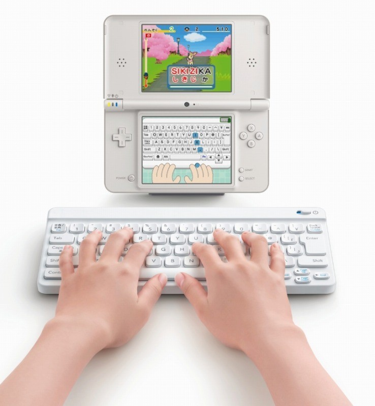 Learn with Pokemon: Typing Adventure icon