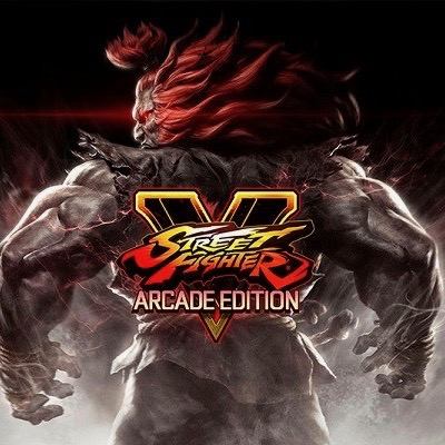 Street Fighter V: Arcade Edition - 6 mobile alternatives | Articles
