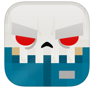 Silver Award-winning Slayaway Camp is free on mobile for the first time ever
