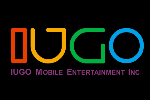 IUGO games to be universal across iPhone, iPod touch and iPad