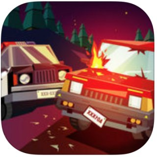 App Army Assemble: Pine Grove - A Sherlock Holmes-esque murder mystery on mobile?