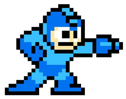 Capcom USA assures fans that Mega Man will continue to appear on consoles and portables