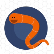 Slither.io vs Snake.io - which is the best game?