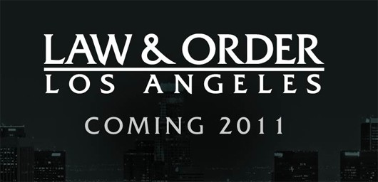 Telltale working on Law & Order: LA game for iPhone and iPad