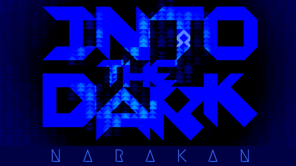 Game of the day - Into the Dark: Narakan is a roguelike unlike any other