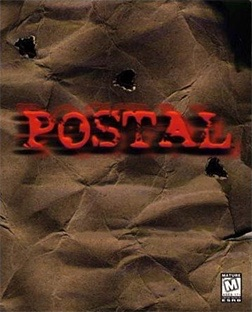 [Update] Amazon follows Google by banning Postal from the Amazon Appstore
