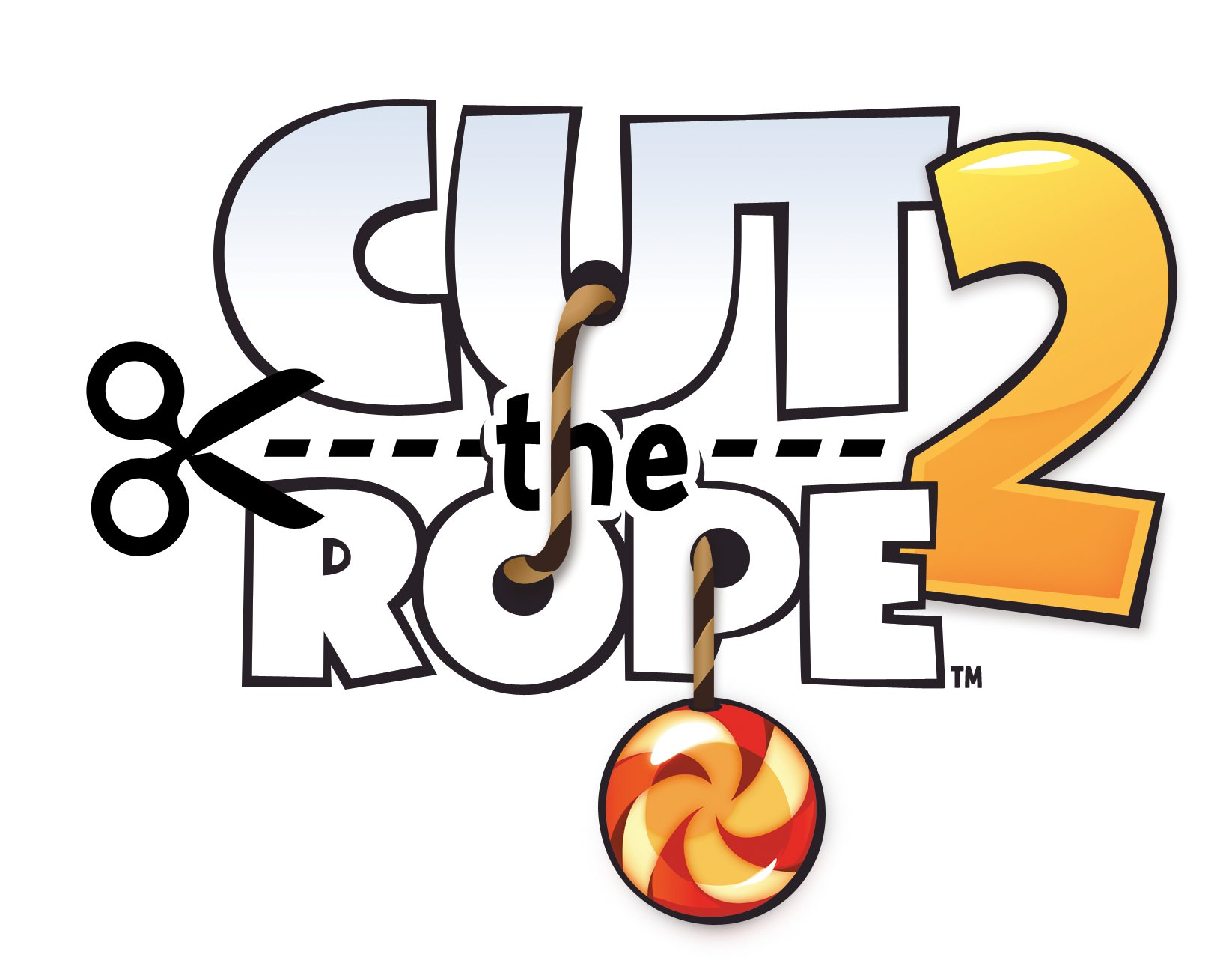 Hands-on with Cut the Rope 2
