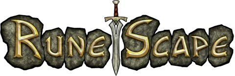Jagex planning to make adventuring on the go a possibility with RuneScape for tablets