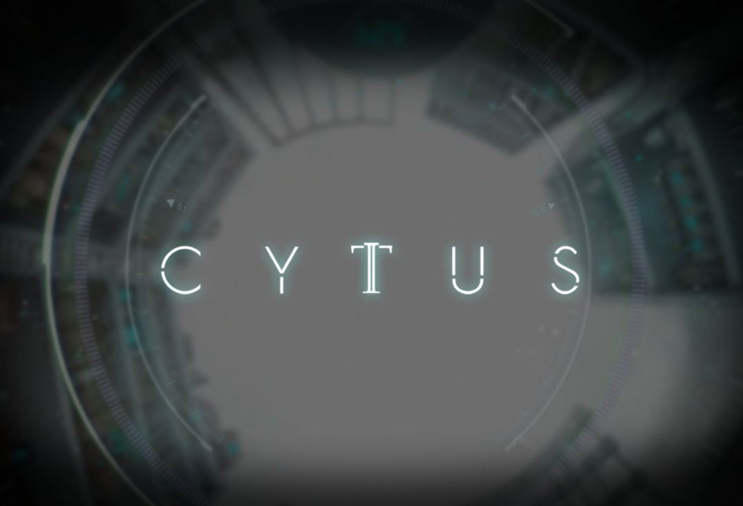 Image result for cytus 2