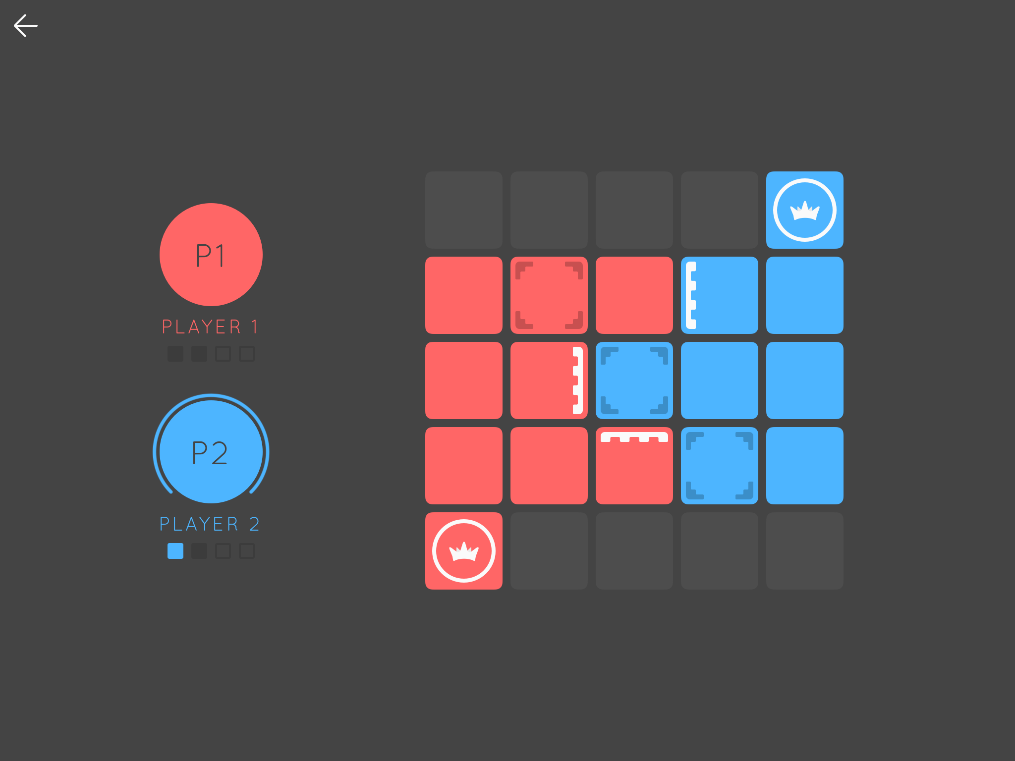 Kindo to bring its minimalist brand of turn-based competition to iOS on May 7th