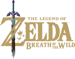 The Legend of Zelda: Breath of the Wild review - Link's best adventure yet