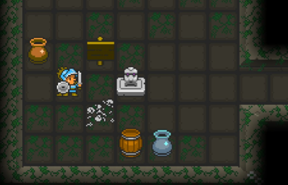 """Card Crusade review - """"Another interesting take on the card-based dungeon crawler"""""""