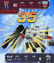 Transformers G1: Awakening mobile game lands a release date