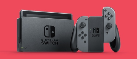How to redeem game codes and gift cards for the Nintendo Switch eshop in 2019
