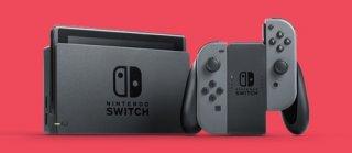 Decade In Review: Nintendo's handheld supremacy